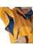 Arc'teryx M's Rush Jacket Oak Madras